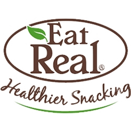 Picture for category Eat Real