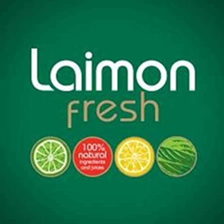 صورة للفئة LAIMON FRESH