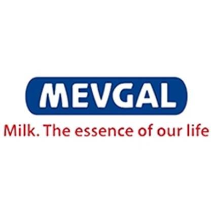 صورة للشركة المصنعة: ميفاجل