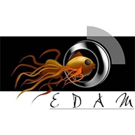 صورة للفئة شركة إدام الدولية لتجارة المواد الغذائية