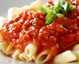 Picture for category Pasta and Spaghetti Sauce