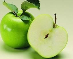 صورة للفئة تفاح