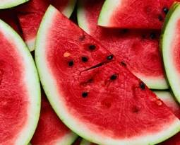 Picture for category Watermellon