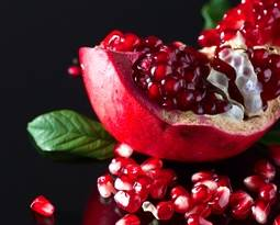 Picture for category Pomegranate