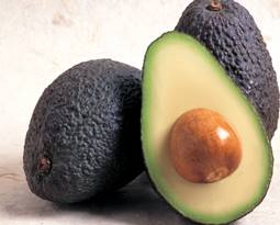 Picture for category Avocado
