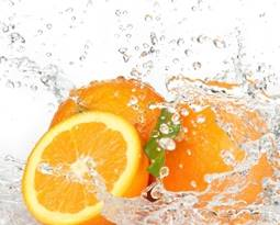 Picture for category Orange