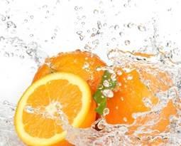 صورة للفئة برتقال