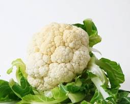 Picture for category Cauliflower