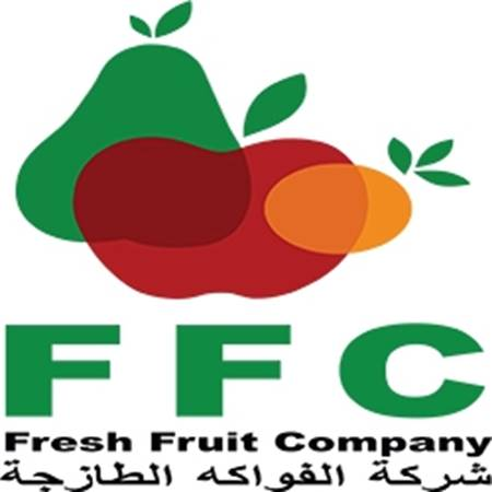 Picture for vendor Fresh Fruits Company