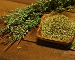 Picture for category Thyme