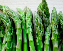 Picture for category Asparagus