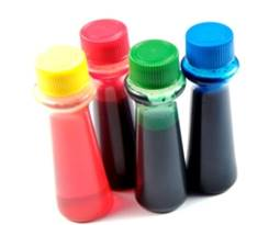 Picture for category Liquid Food Colors