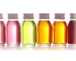 Picture for category Flavourings and Essences