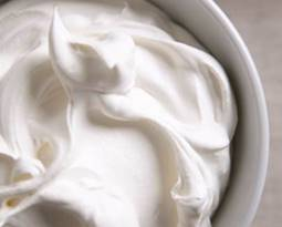 Picture for category Whipping Cream