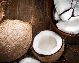 Picture for category Coconut