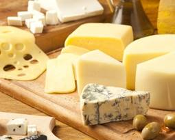 Picture for category Other Cheese