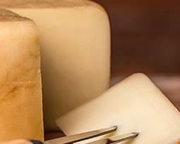 صورة للفئة جبن قشقوان