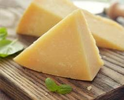 Picture for category Parmesan Cheese