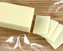 Picture for category Monterey Jack Cheese