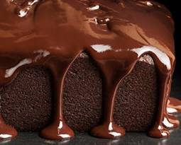 Picture for category Chocolate Fillings