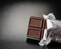 Picture for category Silver Paper  for Chocolate