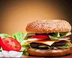 صورة للفئة اكلات جاهزه