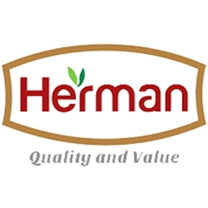 Picture for manufacturer Herman