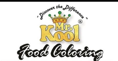 Picture for category Mr Kool