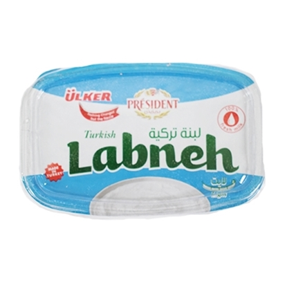 Picture of President Labnah Ulker  Low Fat - ( 36 Pieces * 180 GM )