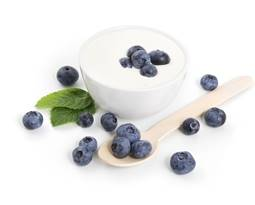 Picture for category Yoghurt, Laban, Labneh