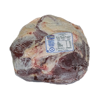 Picture of Concepcion Beef Topside