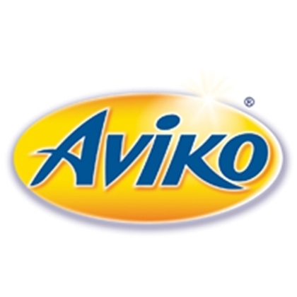 Picture for category Aviko Pommes Frite Steak ( 4 Pouch * 2500 GM )