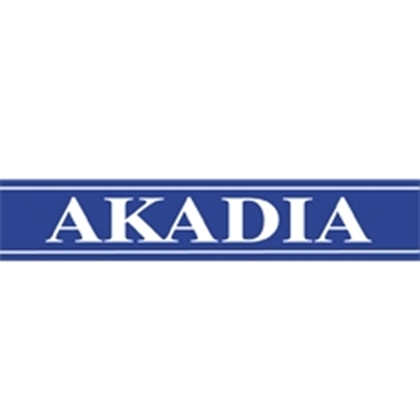 Picture for manufacturer Akadia