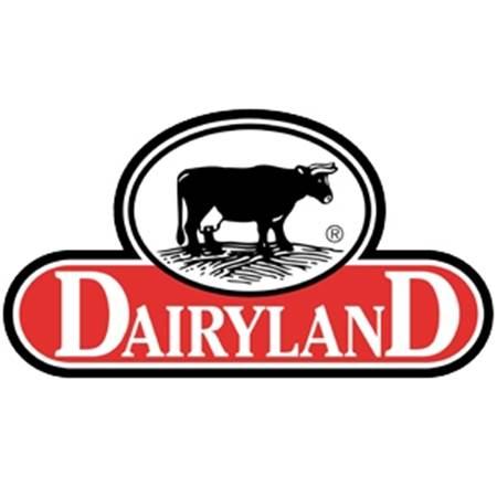 صورة للفئة Dairy Land