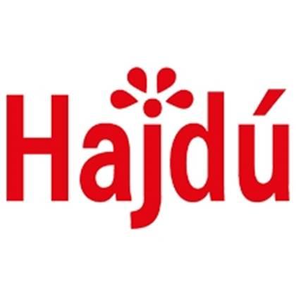 صورة للشركة المصنعة: هاجدو