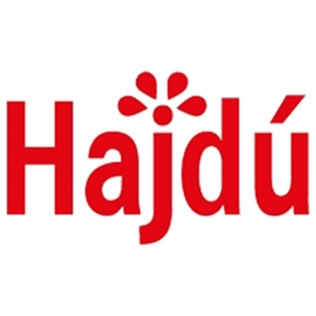 Picture for category Hajdu