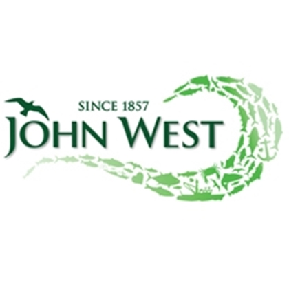 Picture for category John West Tuna Mexican ( 8 Cans * 80 GM )