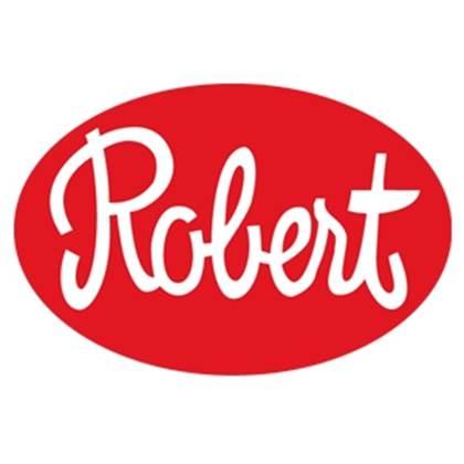 صورة للشركة المصنعة: روبرت
