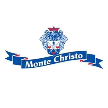 Picture for manufacturer Monte Christo