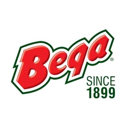 Picture for manufacturer Bega