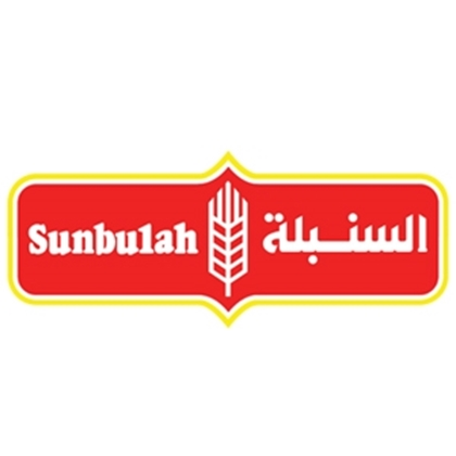 Picture for manufacturer Sunbulah