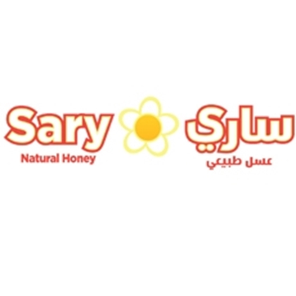 Picture for manufacturer Sary