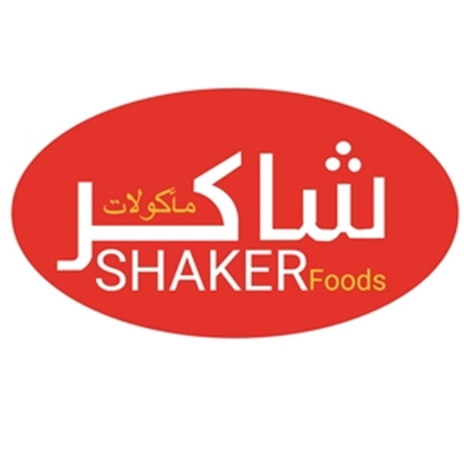 Picture for manufacturer Shaker