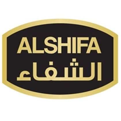 Picture for manufacturer Al Shifa