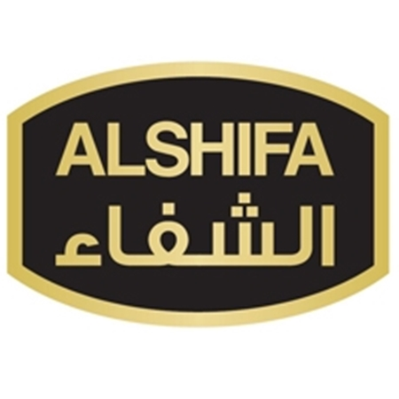 Picture for category Al Shifa