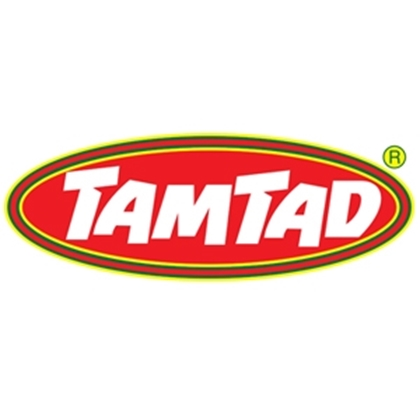 Picture for manufacturer Tamtad