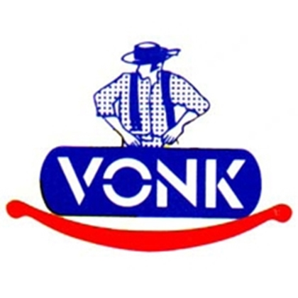 Picture for manufacturer Vonk