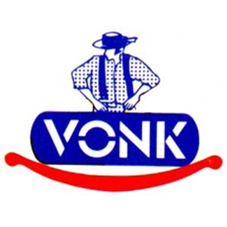 Picture for category Vonk