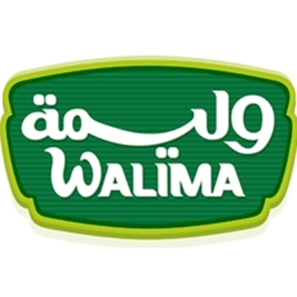Picture for manufacturer Walima