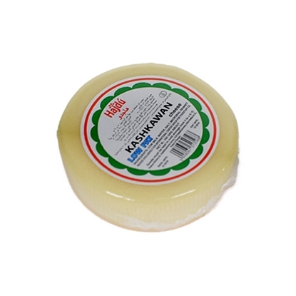 Picture of Kashkawal Cheese Cows Milk Low Fat  ( 32 Pieces * 350 GM )